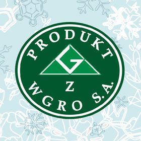 Produkt z WGRO S.A.