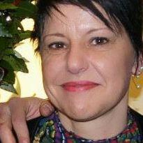 Stefania Zanderigo