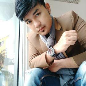 Ajay Nusa