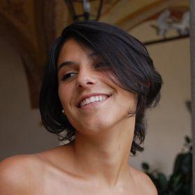 Francesca Carsana