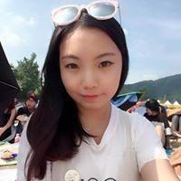 Min Ah Bang