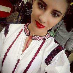 Georgiana Piron