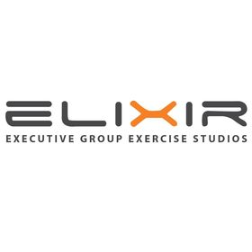 Elixir The executive exercise studios