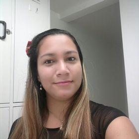 Yanides Lopez