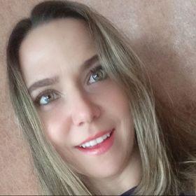 Miriam Melissa Bezerra Araújo