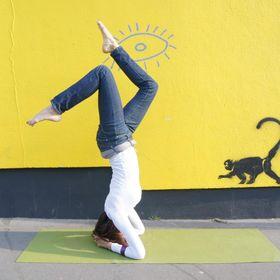 Rendez-Vous Yoga