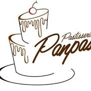 Panpas Pastisseria