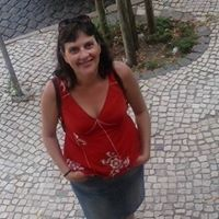 Rosa Esteban