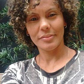 Eliete Rodrigues