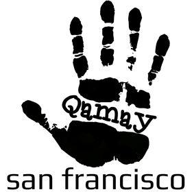 Qamay