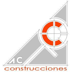 AC CONSTRUCCIONES