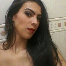 Faina Silva
