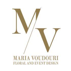 Maria Voudouri Floral & Event Design