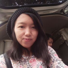 Trii Lestari Ismail