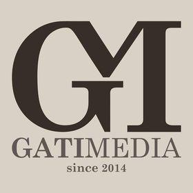 GATI MEDIA