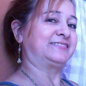 Gloria Vergara