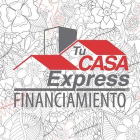 Tu Casa Express