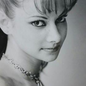 Leticia Klein