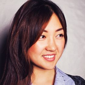 Shannon Tao