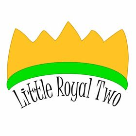 Little Royal Two