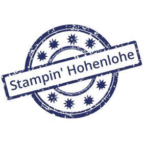 Stampin' Hohenlohe