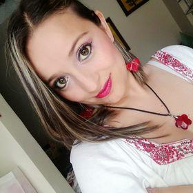 Lina Robledo