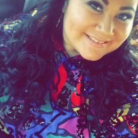 Cindy Quinones
