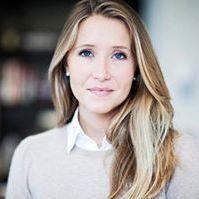Nora Bendiksby