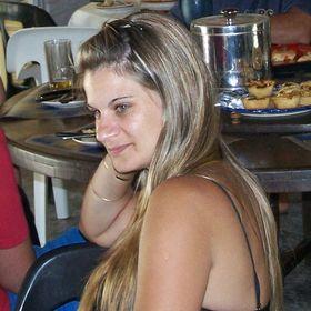 Celina Eckard