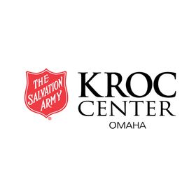 The Salvation Army Omaha Kroc Center
