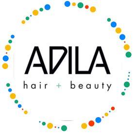 Adila Hair + Beauty