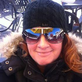 Lisa Frey