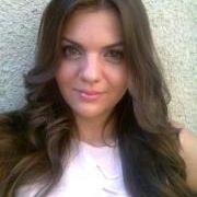 Oana Mihailescu