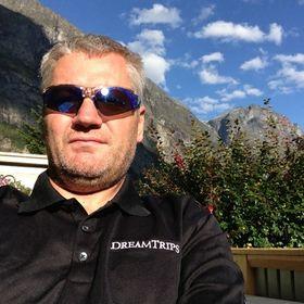 Lars Sivertsen