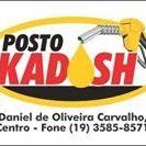 Posto Kadosh