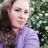 Анна соколовская работа девушкам в осинниках