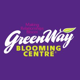 Greenway Blooming Centre