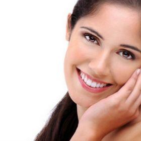 Best Teeth Whitening Solutions Bestteethw On Pinterest