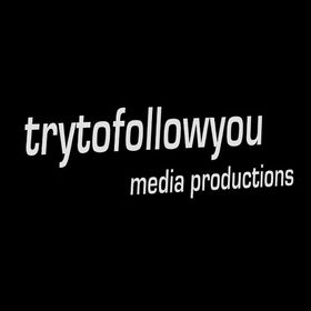 Try Tofollowyou