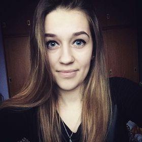 Lucie Mrázková