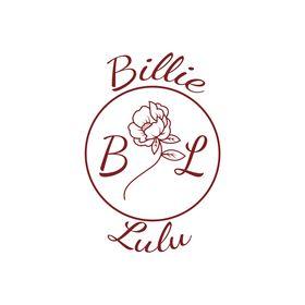 Billie&Lulu | Baby Shower Decor Ideas