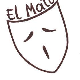 EL MATO bags and accessories
