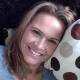 Hanne Scarlett- Nielsen