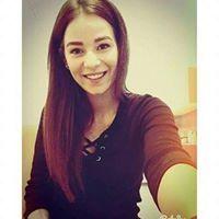 Kateřina Jurdová