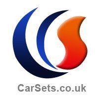 CarSets Sale