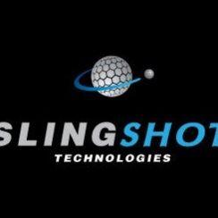 SLINGSHOT TECHNOLOGIES LIMITED