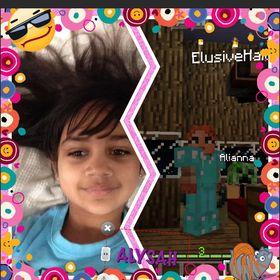 Alysah