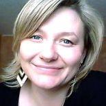 Kasia Szafranowska