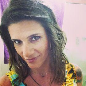 Fernanda Brandão