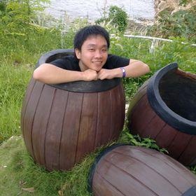 Jay Sutanto T
